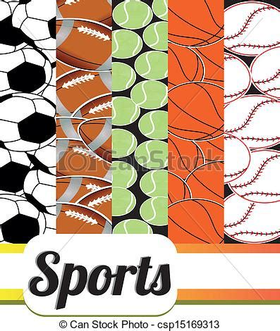 A short essay about sport; Yahoo Answers