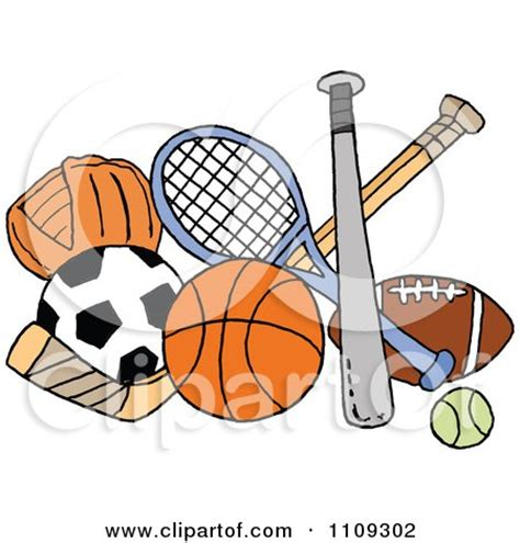Fce essay sports and games wikipedia - Boo Boos Best