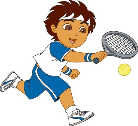 Essay on the Importance of Sports in Hindi