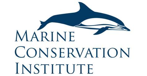 Short essay on importance of wildlife conservation
